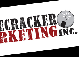 Firecracker Marketing Logo
